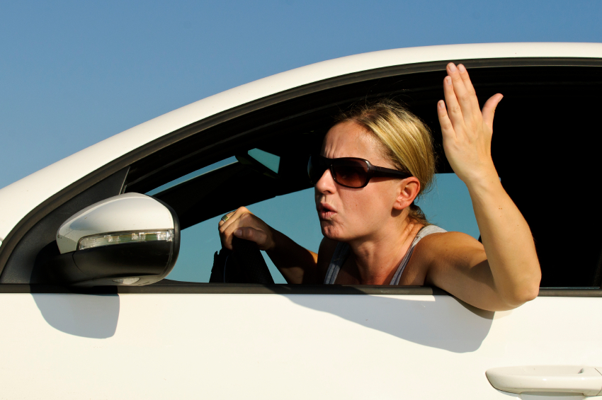 Spotty Driving Record? How to Get the Best Auto Insurance Rates Possible?