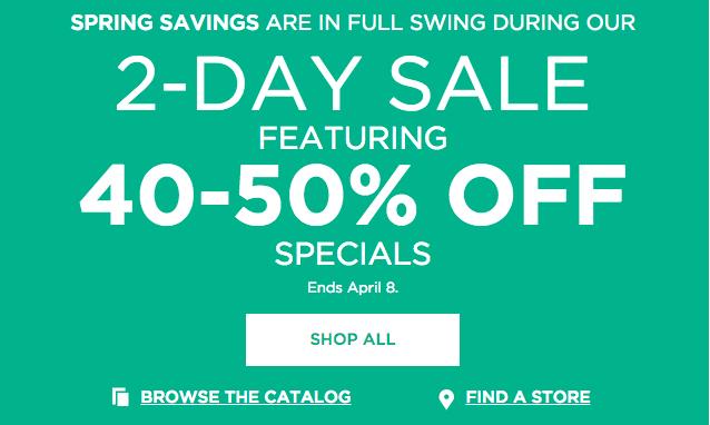 spring-savings-kohls-story.png