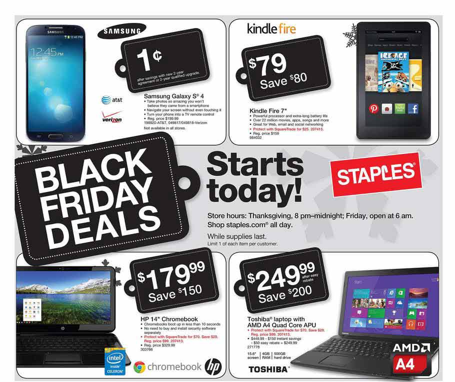 Staples-Black-Friday-01