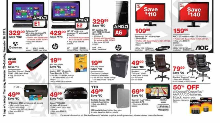 Staples-Black-Friday-03