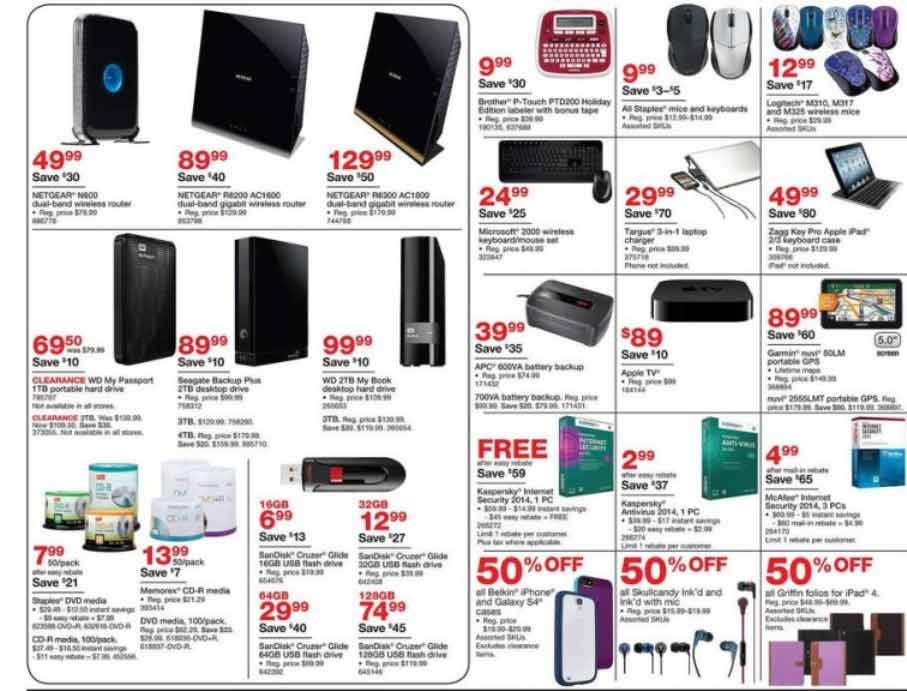 Staples-Black-Friday-05