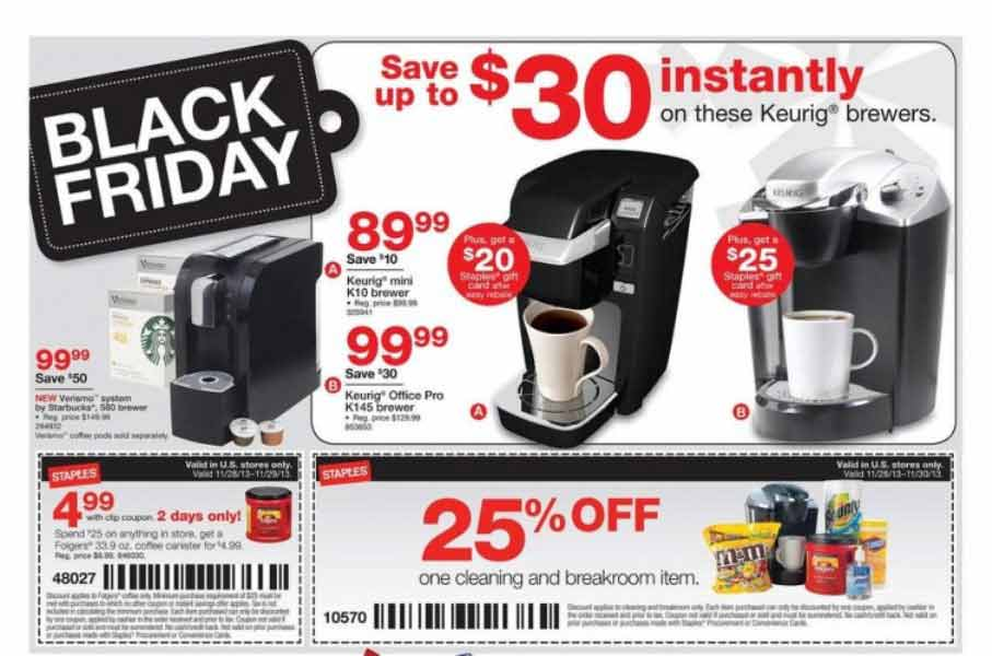 Staples-Black-Friday-10