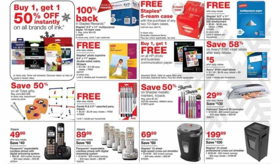 Staples-Black-Friday-11