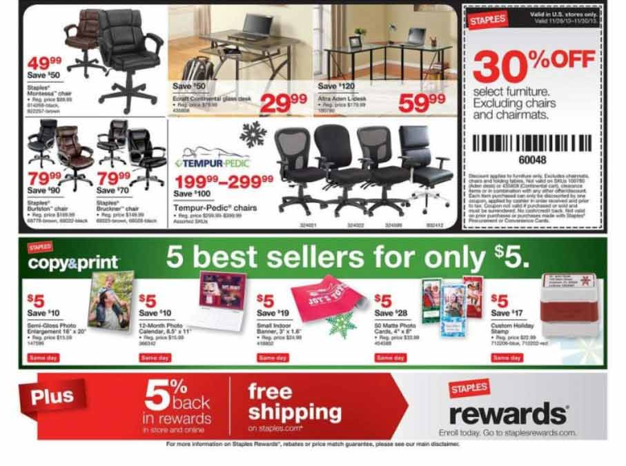 Staples-Black-Friday-12