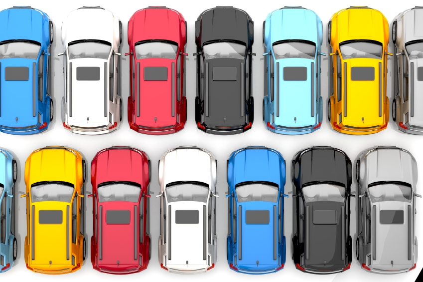 State Rules Affect Car Insurance Quotes