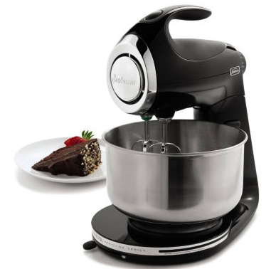 sunbeam-heritage-series-stand-mixer-story.png