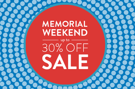 c1af50a6367 Save up to 30% With Memorial Weekend Sale at Sunglass Hut - NerdWallet
