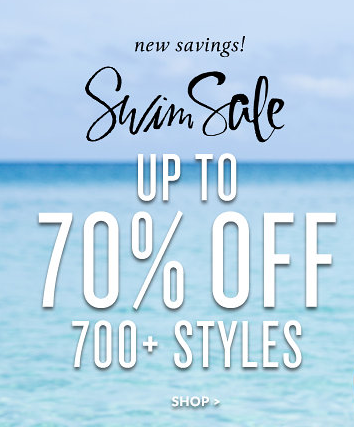 swim-sale-story.png