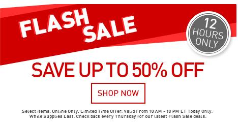 thursday-flash-sale-story.png