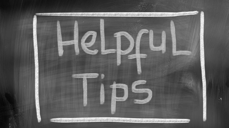 tips-image.jpg