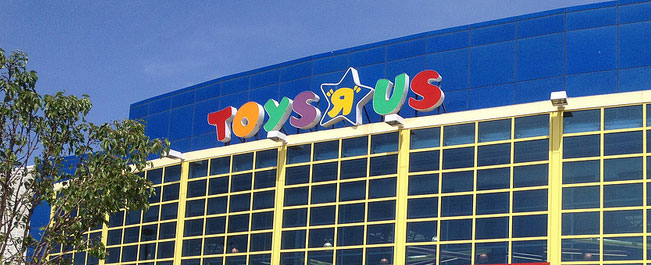 Top Toys At Toys R Us : Toys r us black friday ad — find the best