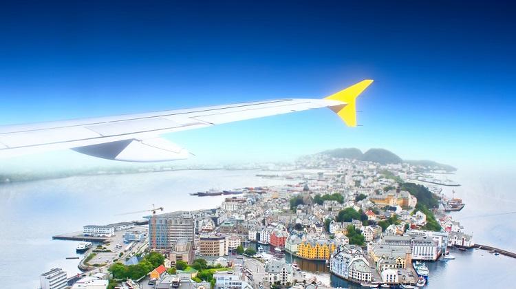 travel-image.jpg