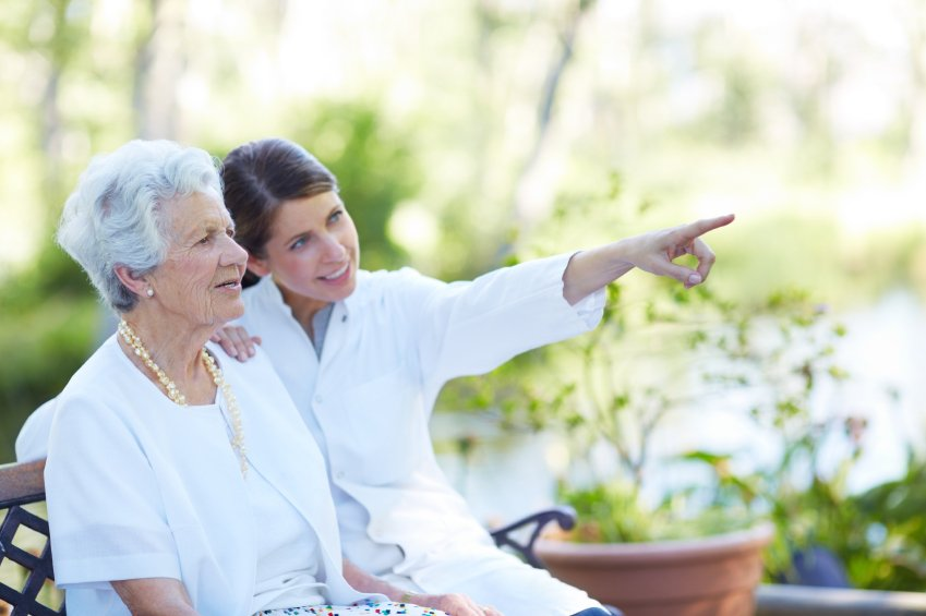 Using Life Insurance to Pay for Long-Term Care
