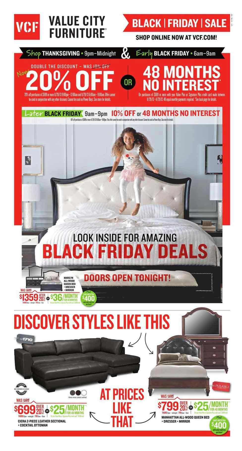 Value-City-Furniture-Black-Friday-01