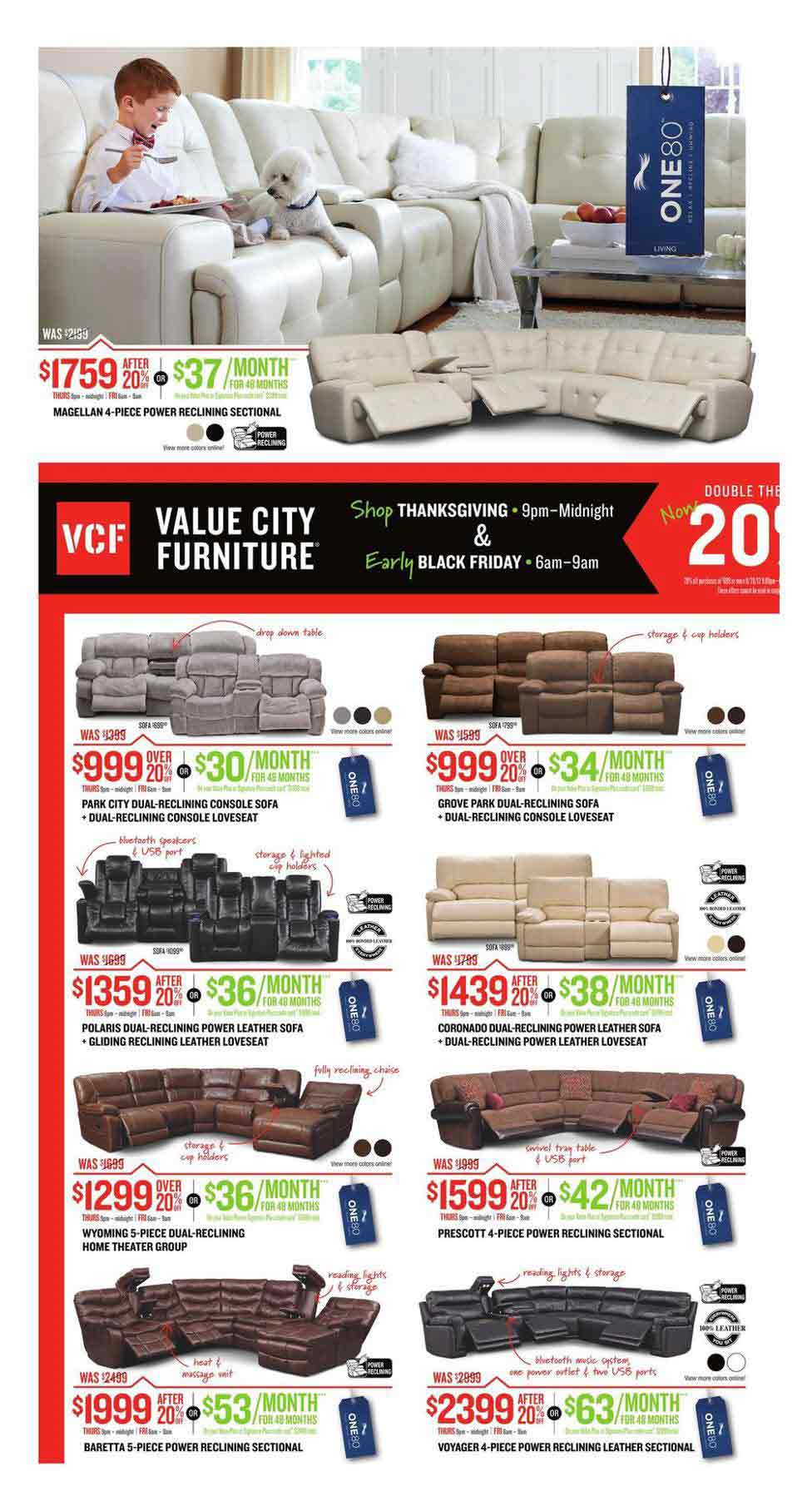 snuggler friday all furniture deals cupboard news next offers black best the