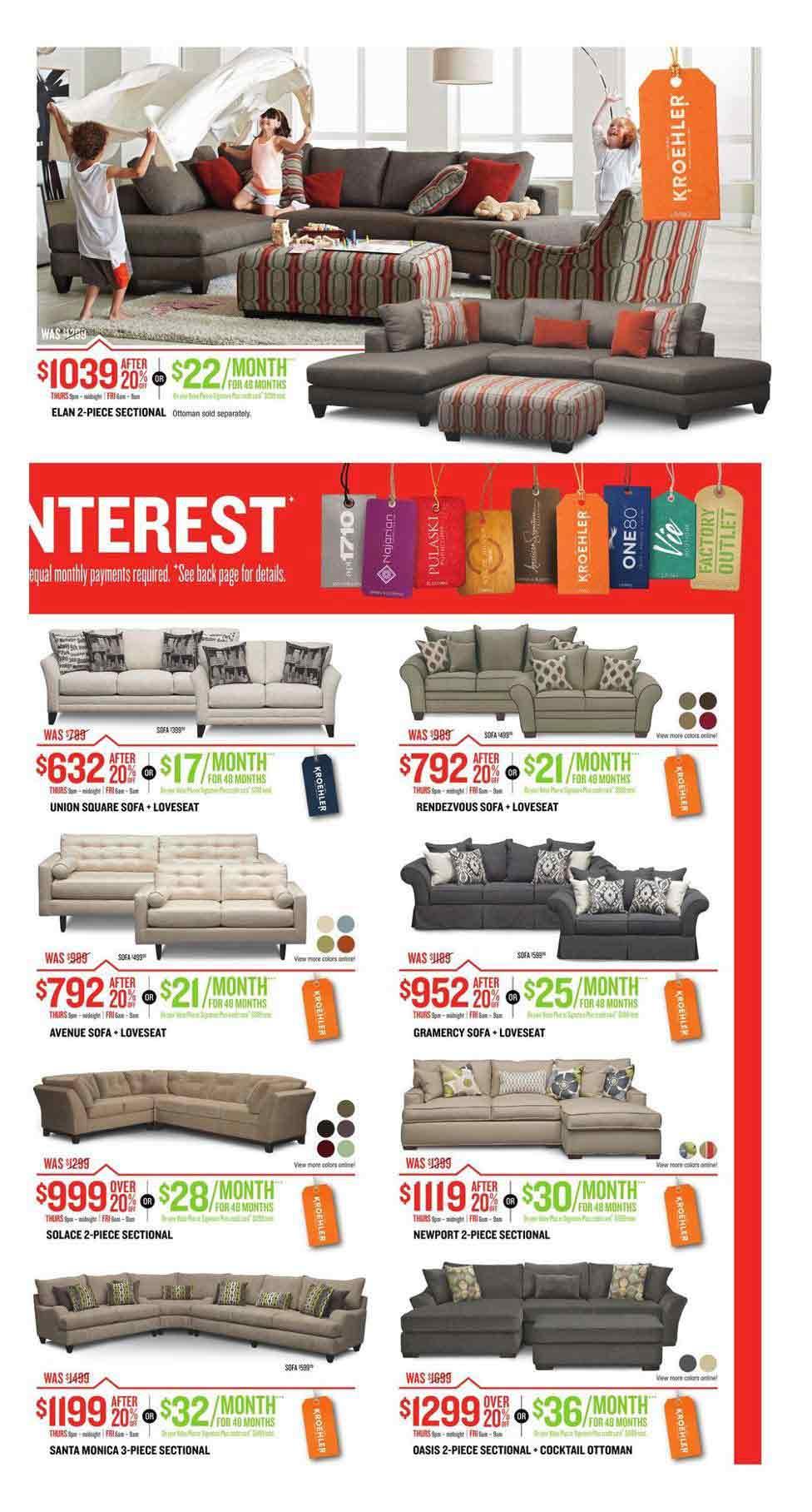 Value-City-Furniture-Black-Friday-06