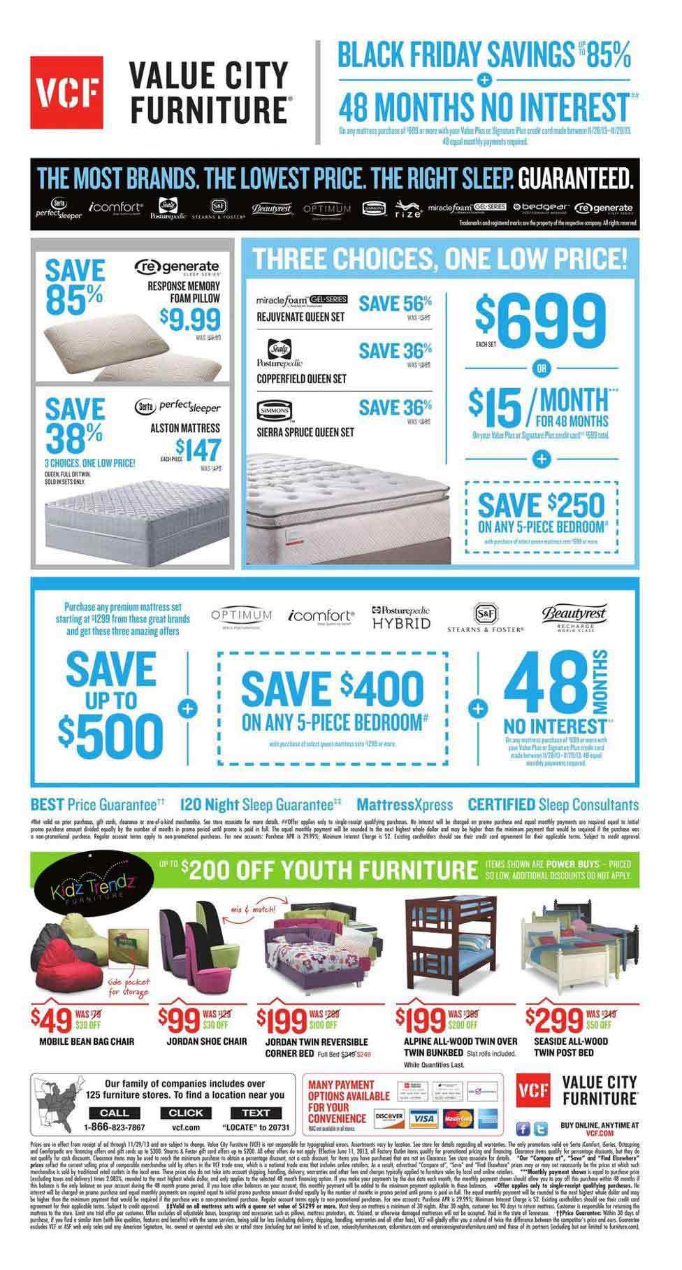 Value-City-Furniture-Black-Friday-08