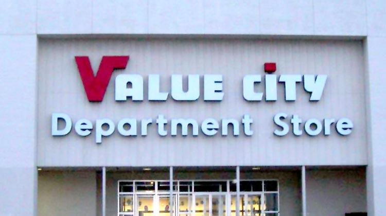 value-city.jpg