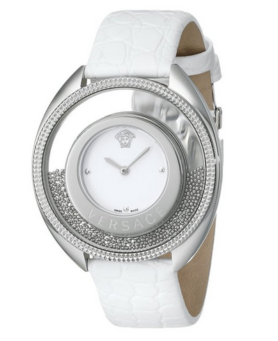 versace-watch-story.png