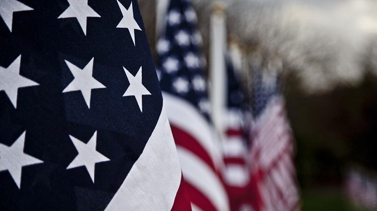 vetflag.jpg