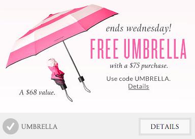 victorias-secret-umbrella-story.png