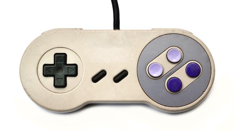 video_game_controller.jpg