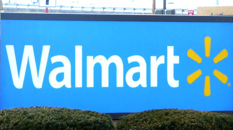 78fc0fb1 Wal-Mart Black Friday 2014 Ad - Find the Best Wal-Mart Black Friday ...