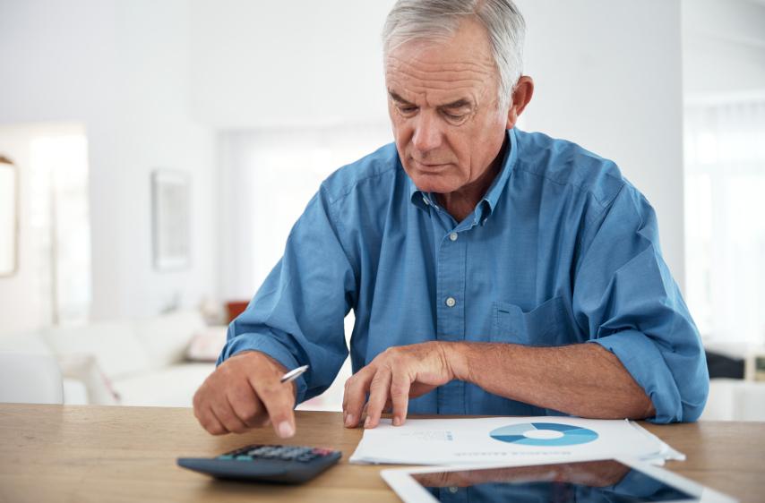 What's a 702? Not a Retirement Savings Plan