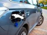 Electric Car Charging: The Basics