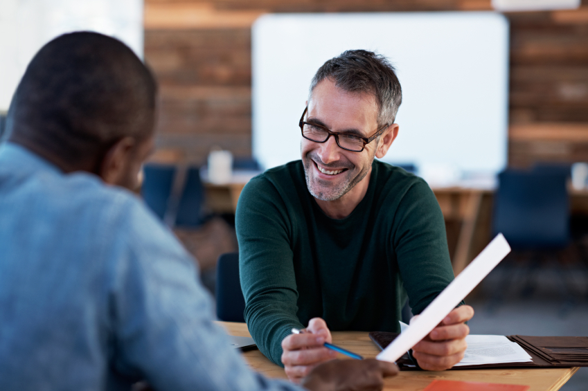 Why Your 401(k) Plan Needs an Objective Auditor
