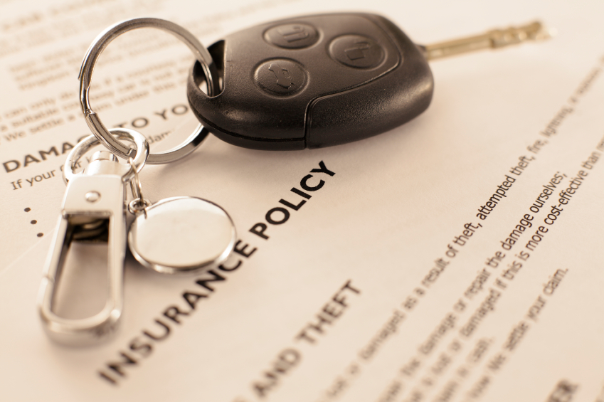The 'Widow Penalty': Car Insurance Quotes Vary Widely for Women, Report Finds