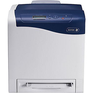 xerox-printer-sale-story.jpg
