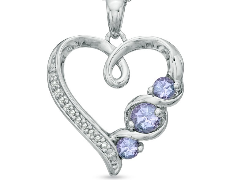 Mother s day jewelry sale at zales nerdwallet for Where is zales jewelry