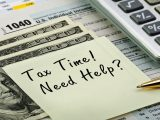 How to Get the Student Loan Interest Deduction