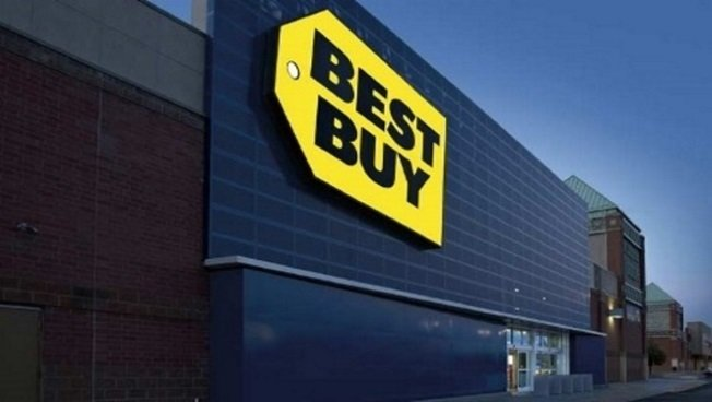 Best Buy Sales and Events Guide