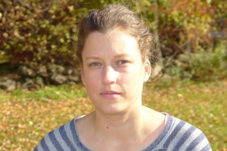 Sara Daley