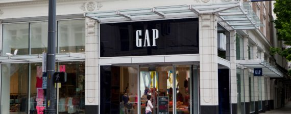Gap Friends and Family Sale Guide