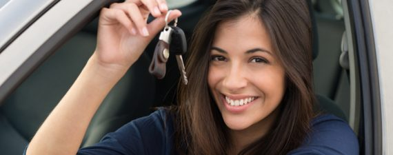 How to Buy a Car — And Get a Great Deal