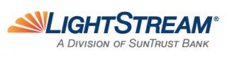 LightStream_logo