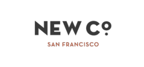 NewCo-Logo-SF-Horizontal copy