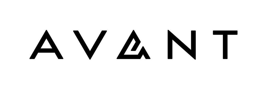 Avant Loan Reviews >> Avant Personal Loans 2019 Review