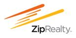 Ziprealty-logo3