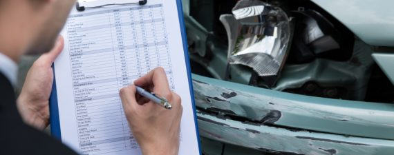 Auto Owners Tops J D Power Survey On Auto Insurance Claims