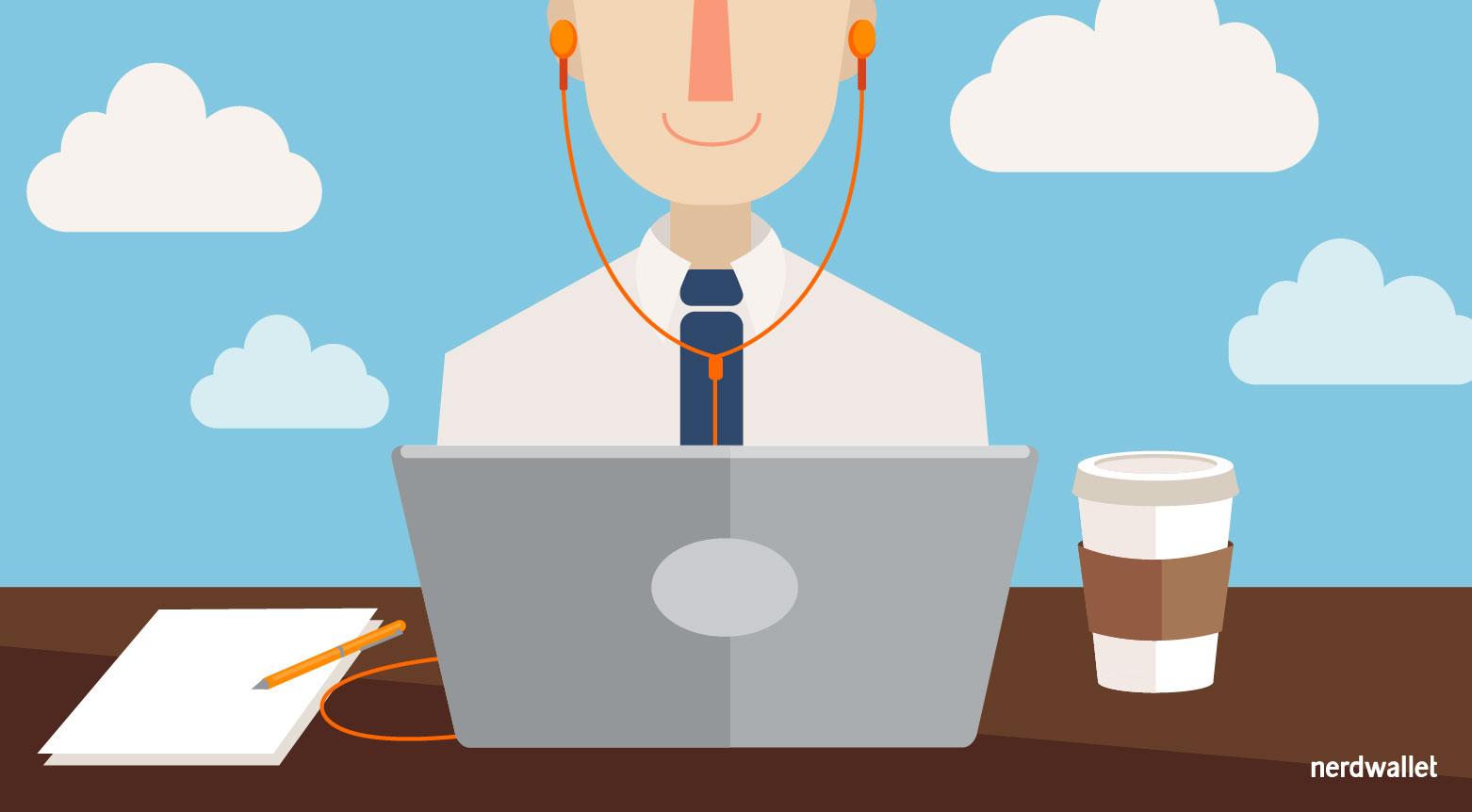 4 simple resume tweaks that will get you noticed nerdwallet