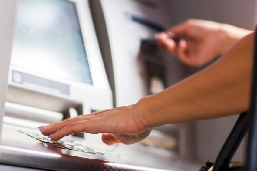 Chase Checking Account Review: Fees, Options - NerdWallet