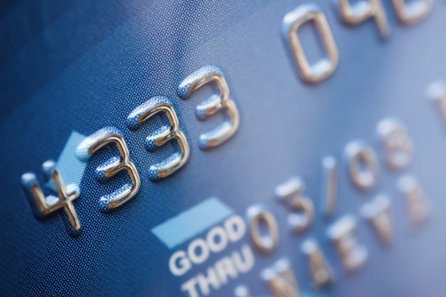 Types of Credit Cards - NerdWallet
