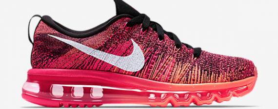 daily-deals-20-percent-off-sale-nike