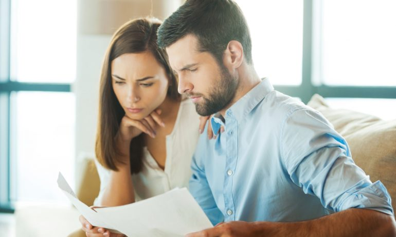 Essential Elements of Your Annual Financial Checkup