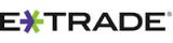 etrade-logo1