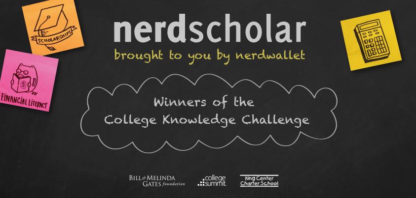 fb-collegeknowledge
